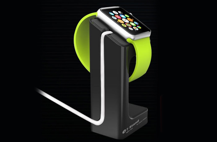 apple_watch_e7_stand_2