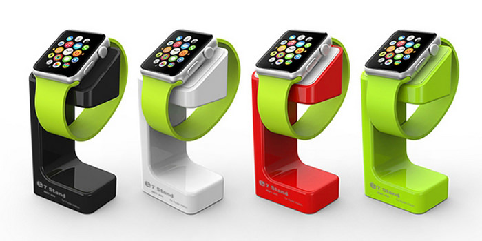 apple_watch_e7_stand_3