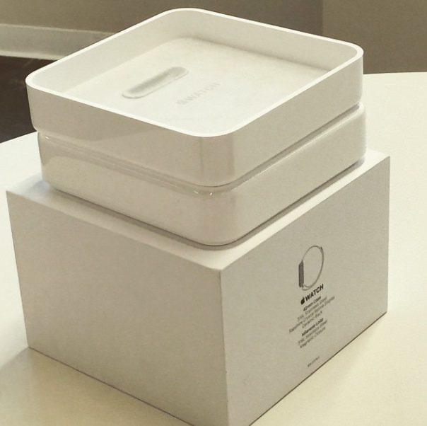 apple_watch_packaging_1