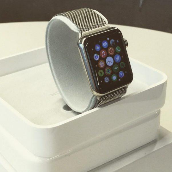 apple_watch_packaging_2