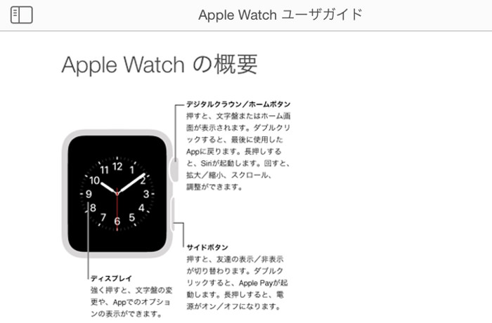 apple_watch_user_guide_2