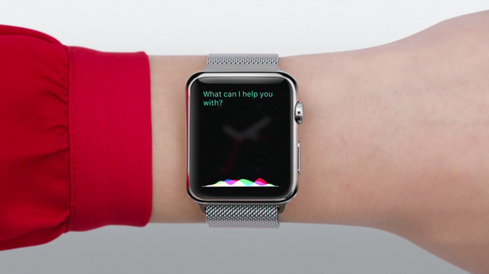 apple_watch_video_guide2_2