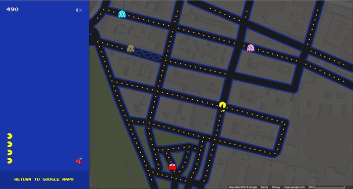 goole_map_pacman_ios_1