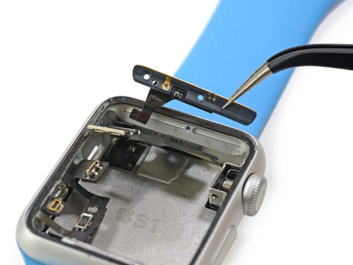 ifixit_apple_watch_teardown_07