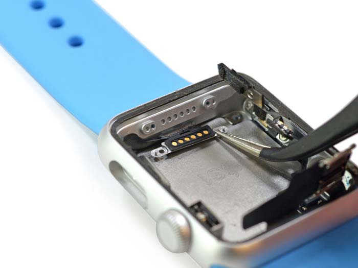 ifixit_apple_watch_teardown_08