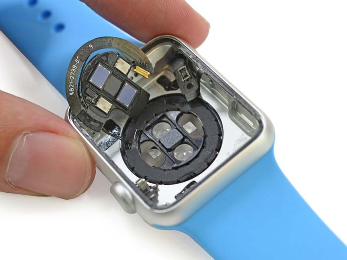 ifixit_apple_watch_teardown_11