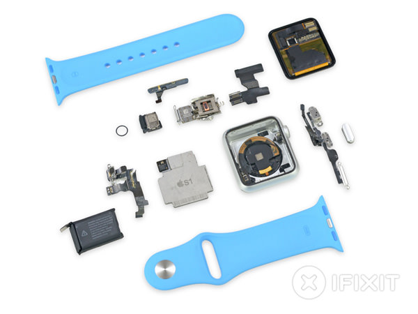ifixit_apple_watch_teardown_12