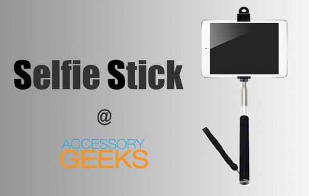 selfie_stick_for_ipad_2