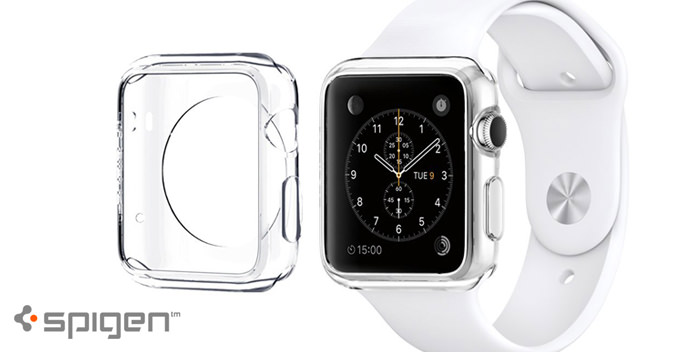 spigen_apple_watch_case_0