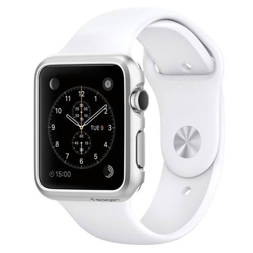spigen_apple_watch_case_1