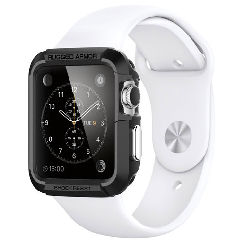 spigen_apple_watch_case_2