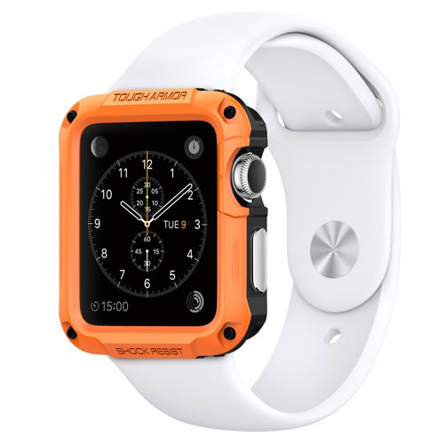 spigen_apple_watch_case_3