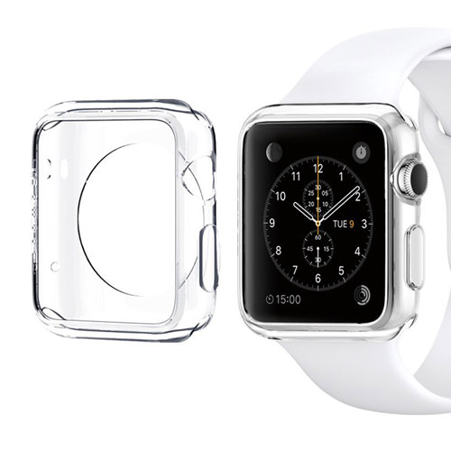 spigen_apple_watch_case_4