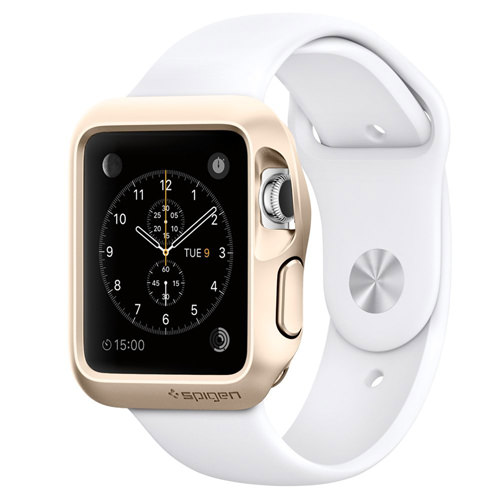 spigen_apple_watch_case_5