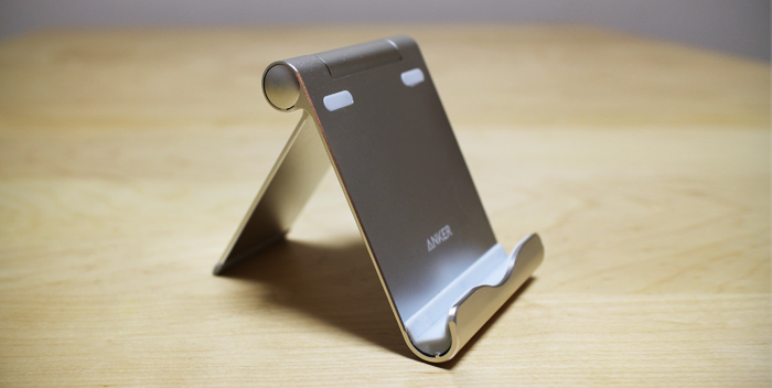 anker_multiangle_stand_00