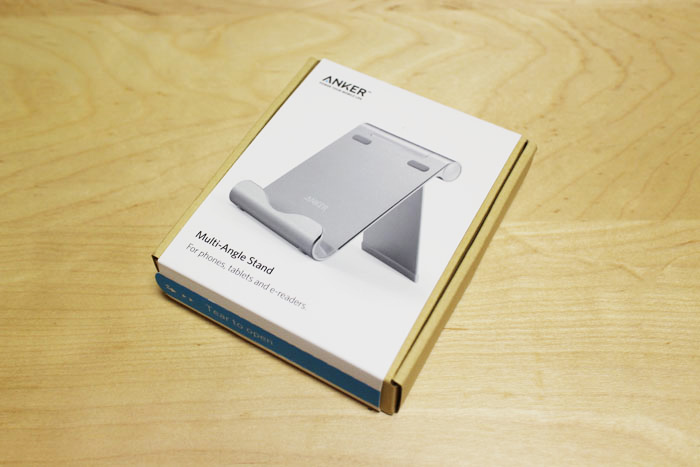 anker_multiangle_stand_01