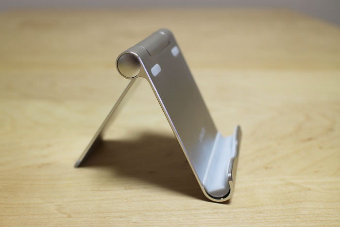 anker_multiangle_stand_04