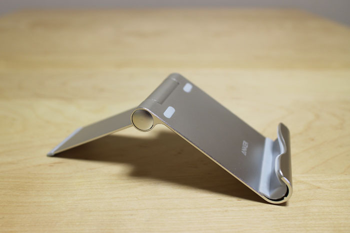 anker_multiangle_stand_06