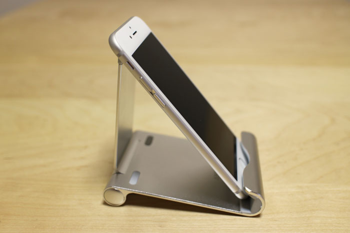 anker_multiangle_stand_07