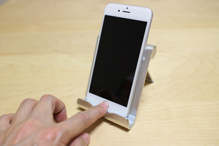 anker_multiangle_stand_08