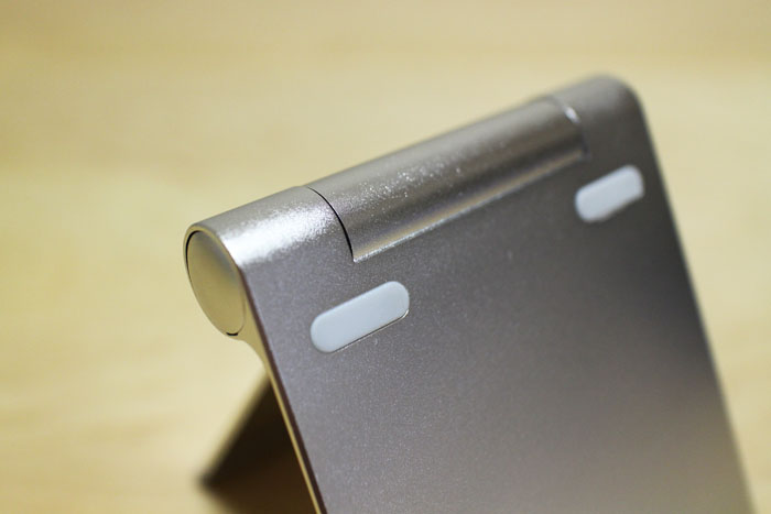 anker_multiangle_stand_09
