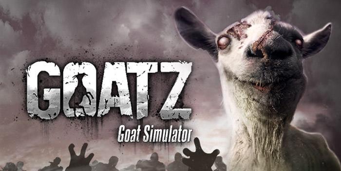 app_game_goatz_0