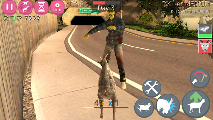 app_game_goatz_1