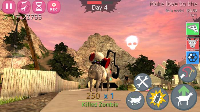 app_game_goatz_5