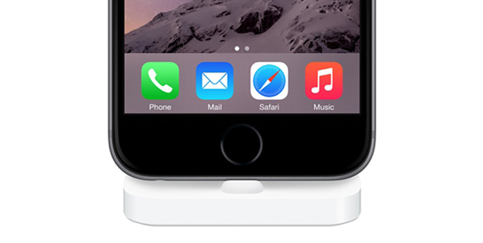 apple_iphone6_plus_lightning_dock_0