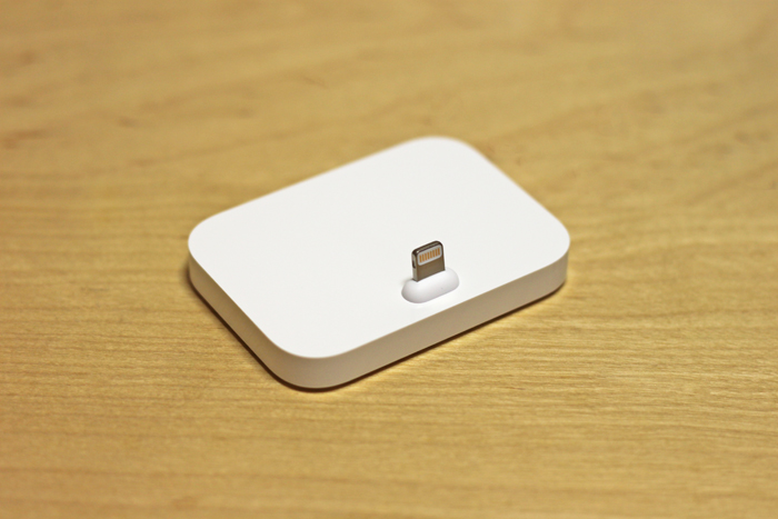 apple_iphone_lightning_dock_review_01