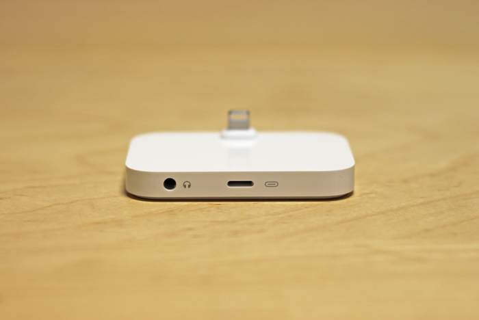 apple_iphone_lightning_dock_review_03