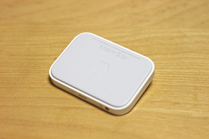 apple_iphone_lightning_dock_review_09