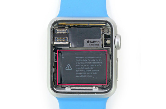 apple_watch_42mm_battery_246mah_1