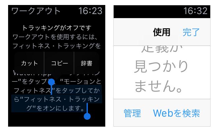 apple_watch_hidden_copy_paste_3