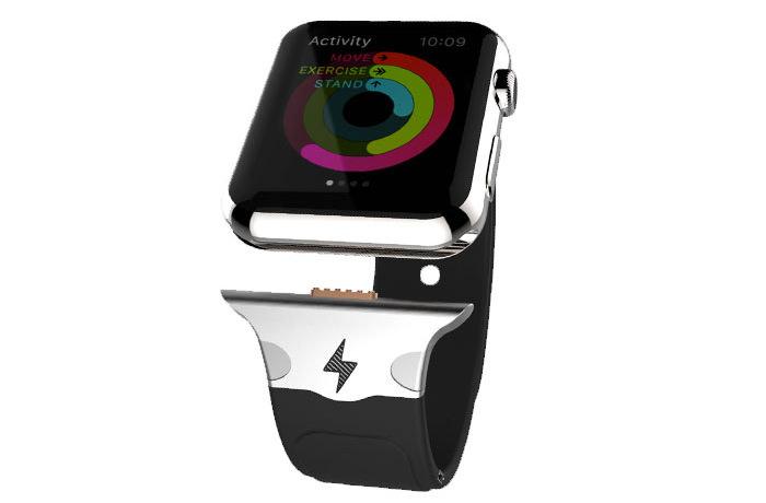 apple_watch_hidden_port_charging_3
