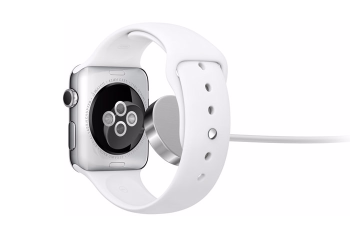 apple_watch_hidden_port_charging_4