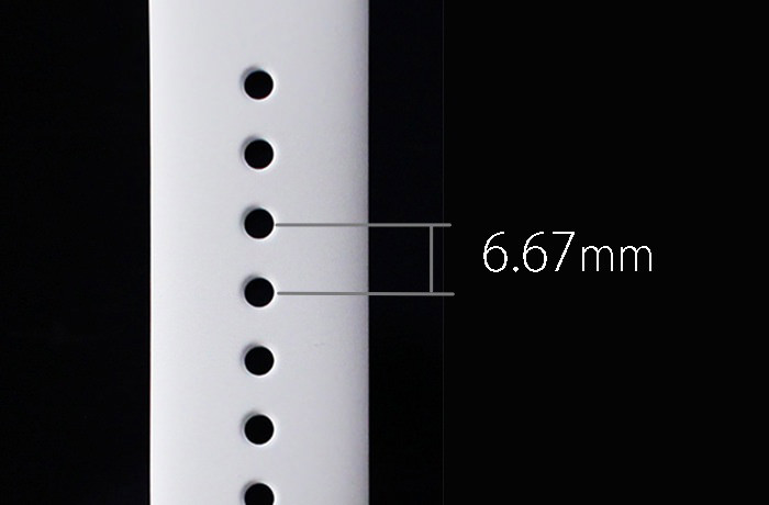 apple_watch_sport_band_holes_1