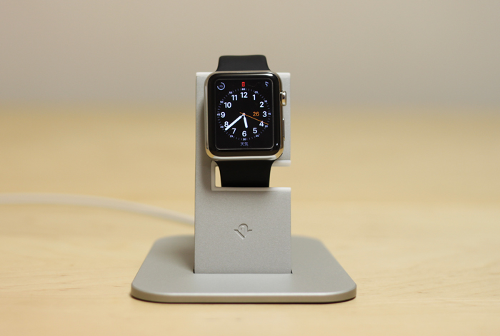 firise_for_apple_watch_review_05