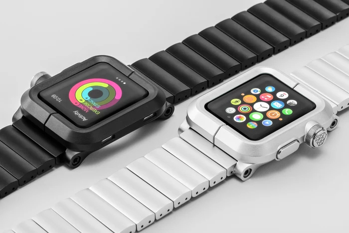 lunatik_epik_apple_watch_kit_7