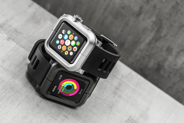 lunatik_epik_apple_watch_kit_8