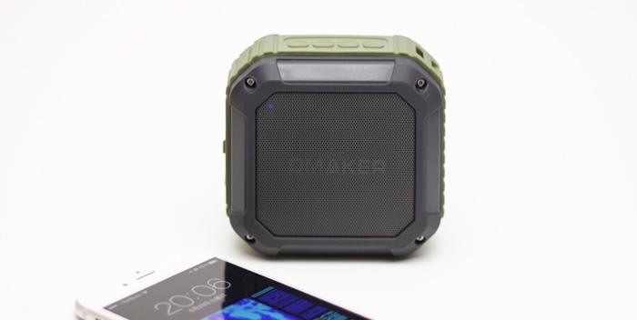 omaker_m4_speaker_review_0