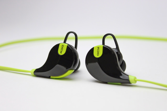 soundpeats_qy7_bluetooth_waterproof_earphone_5