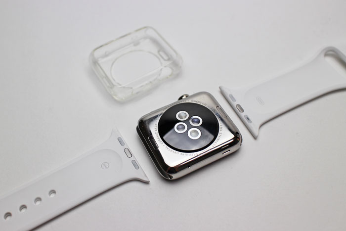 spigen_apple_watch_liquid_crystal_2