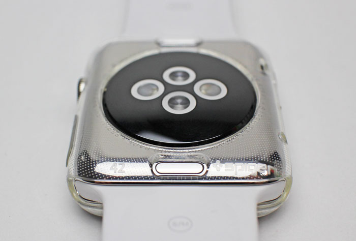 spigen_apple_watch_liquid_crystal_3