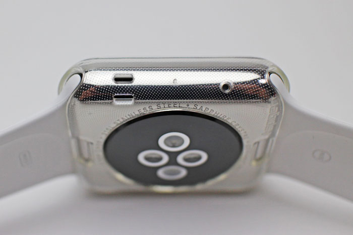 spigen_apple_watch_liquid_crystal_4