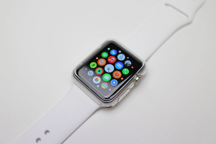 spigen_apple_watch_liquid_crystal_6