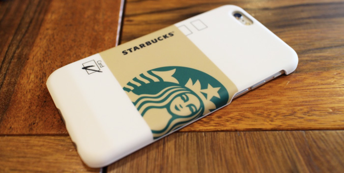 starbucks_touch_iphone6_case_0