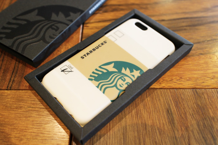starbucks_touch_iphone6_case_2