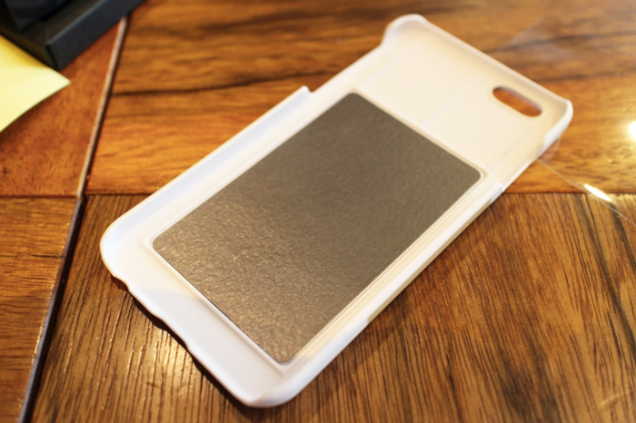 starbucks_touch_iphone6_case_4