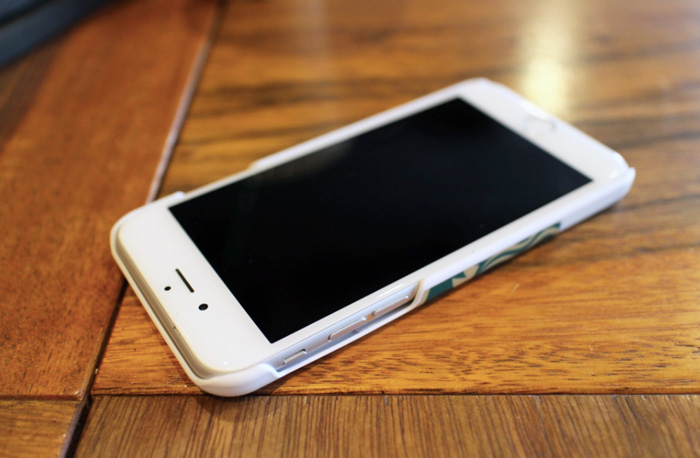 starbucks_touch_iphone6_case_5